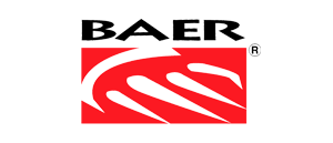 brand_baerbrakes