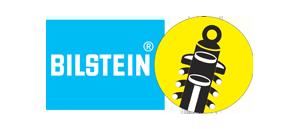 brand_bilstein