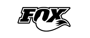 brand_fox