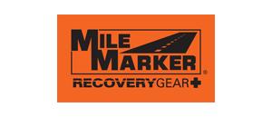 brand_milemarker