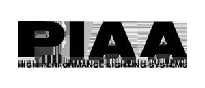 brand_piaa