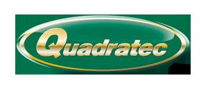 brand_quadratec