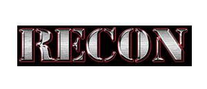 brand_recon