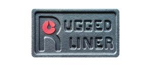 brand_ruggedliner