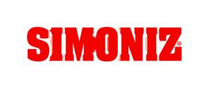 brand_simoniz