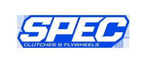 brand_spec