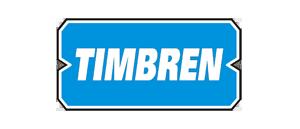 brand_timbren