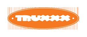 brand_truxxx