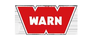 brand_warn