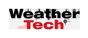 brand_weathertech