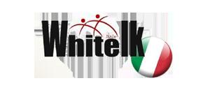 brand_whitelk
