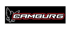 brand_camburg