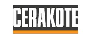 brand_cerakote