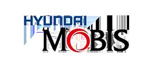brand_mobis